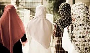 Tips Menghadapi Datangnya Bulan Ramadhan Bagi Ibu Rumah Tangga