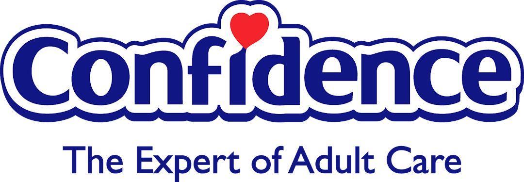 Confidence - The Expert of Adult Care