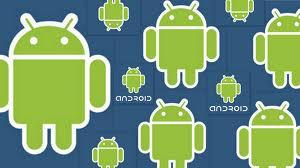 10 HP Android Terbaik Tahun 2012