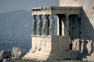 ancient Pictures| ancient photos