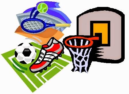 نيابة طنجة أصيلة تحتضن فعاليات الدورة 56 من البطولة الوطنية المدرسية للرياضات الجماعية