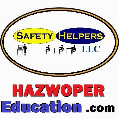 HAZWOPER Education