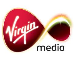 watch Virgin Music tv live