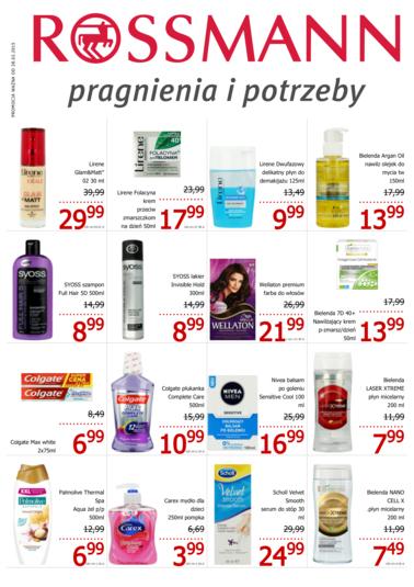 https://rossmann.okazjum.pl/gazetka/gazetka-promocyjna-rossmann-28-02-2015,12079/1/