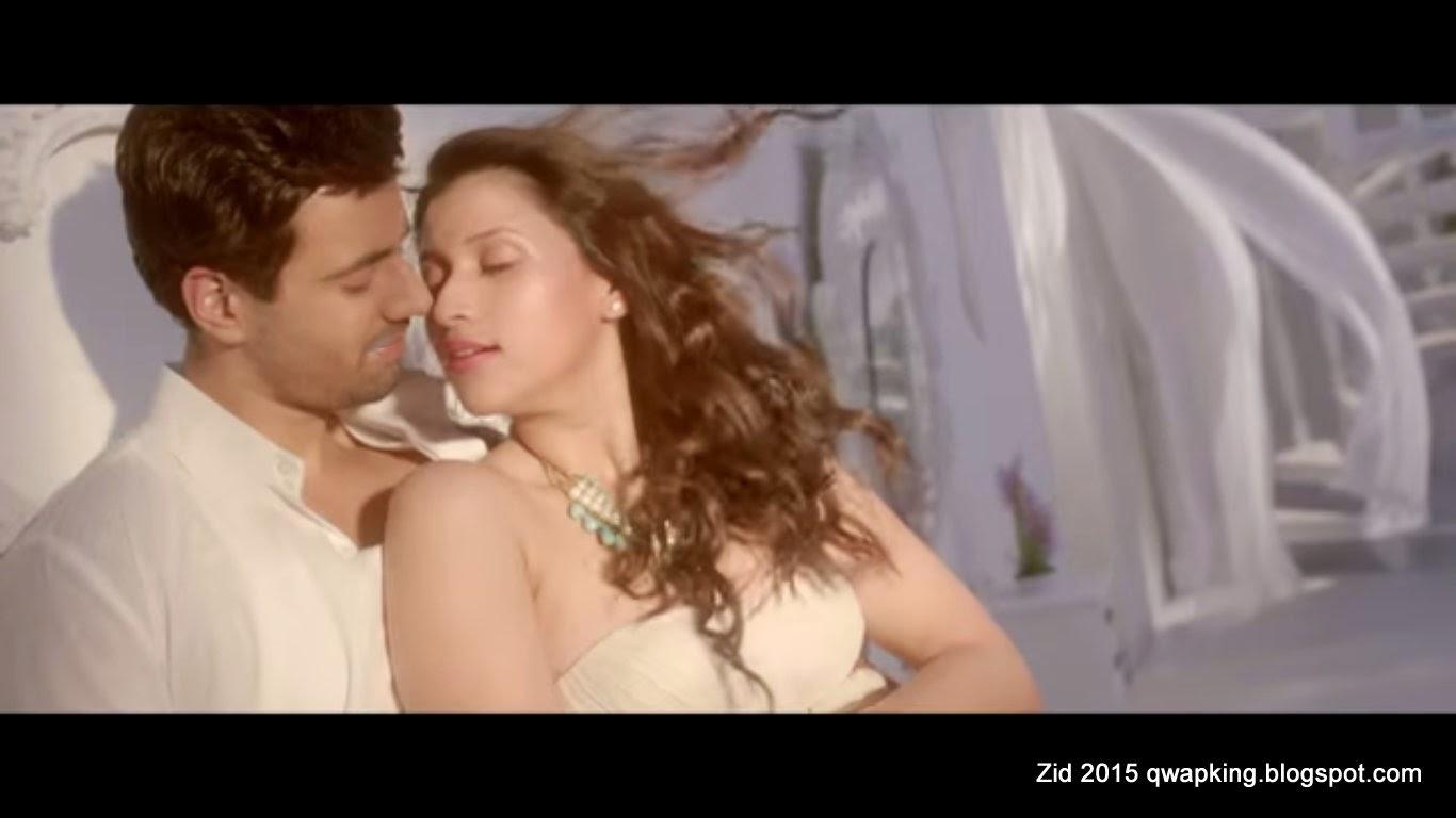तू जरुरी है Tu Zaroorat Nahi Tu Zaroori Hai Hindi Lyrics