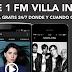 Escucha nuestra radio desde diferentes plataformas