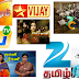 TAMIL TV SERIALS ALL IN ONE PLACE - TV SERIALS PORTAL