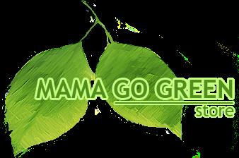 Mama Go Green Store