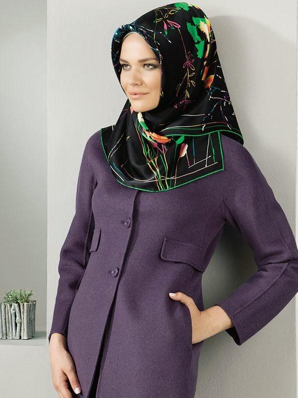 foulard-hijab-turque-bonasera-image2