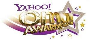 Yahoo OMG Philippines Awards