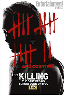 Download – The Killing 3ª Temporada S03E11E12 Season Finale HDTV