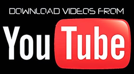Download videos from YouTube in various formats