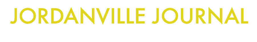 Jordanville Journal