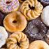 Само 9 дни без сладко може да подобрят здравословното състояние, твърдят медици