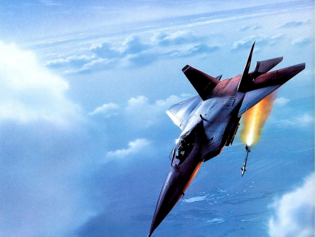 http://3.bp.blogspot.com/-469J3KLHnEo/Tbc8WE0XZmI/AAAAAAAAA9c/ICoPiNAuACU/s1600/HD+Aero+Planes+12.jpg