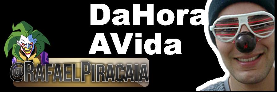 Rafael Piracaia