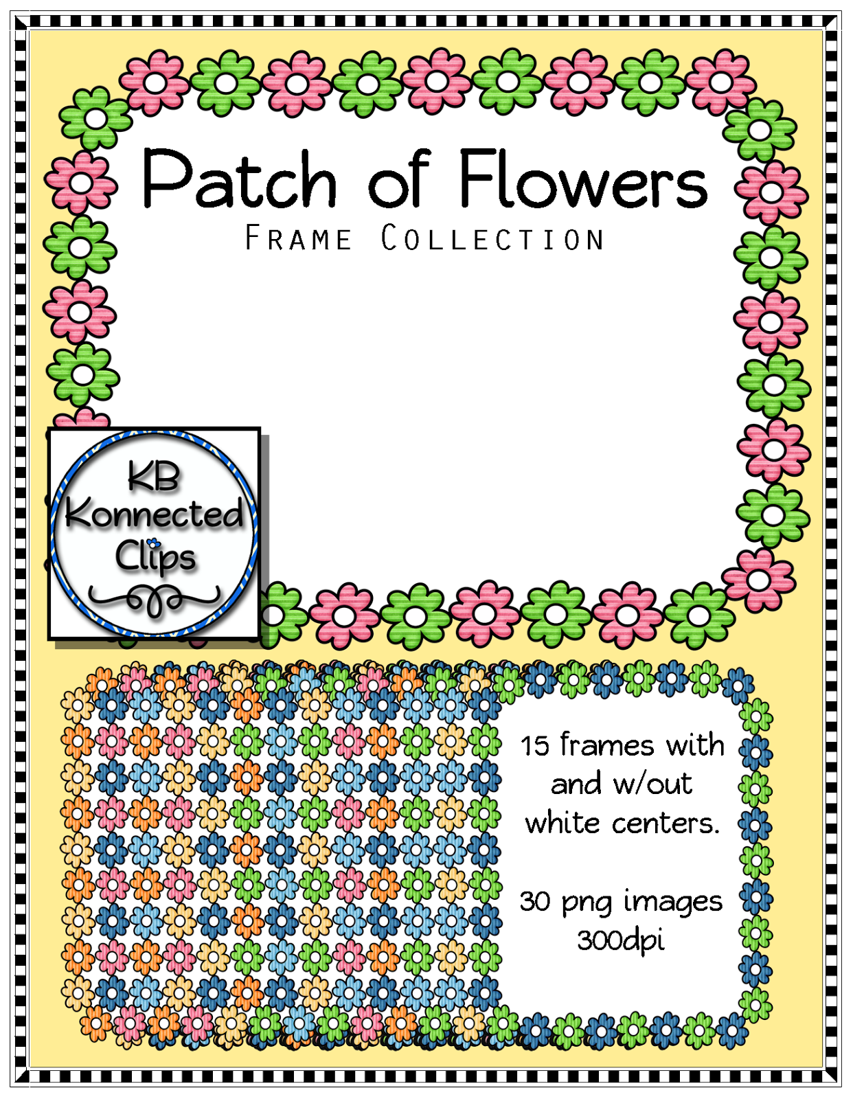 Flower patch coupon codes