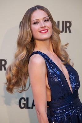 Wicks für Blondinen 2013