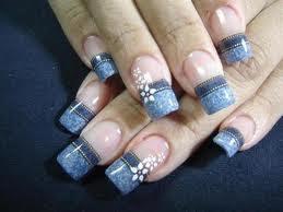%25C3%25ADndice Diseño uñas Encapsulado fácil de uñas