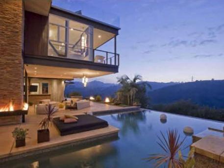 Justin bieber kauft villa für 11 mio dollar die teuerste teenie bude