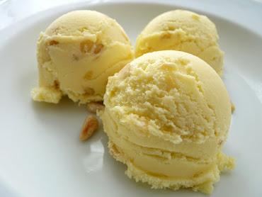#18 Ice Cream Wallpaper