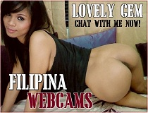Filipina Webcams
