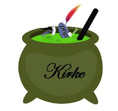 Las cosas de Kirke