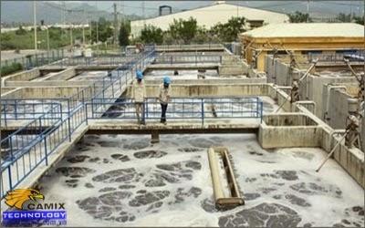 Giảm thiểu chi phí đầu tư hệ thống xử lý nước thải siêu thị