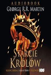 http://lubimyczytac.pl/ksiazka/134106/starcie-krolow