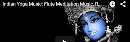 Indian Yoga Music: Flute Meditation Music, Relax Yoga Music, Instrumental Music, Calming Music