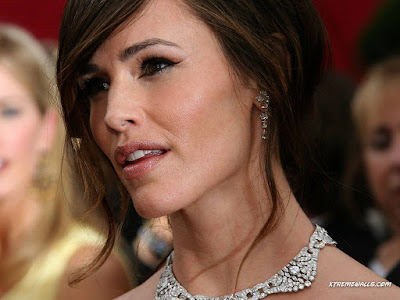 Pics of Jennifer Garner