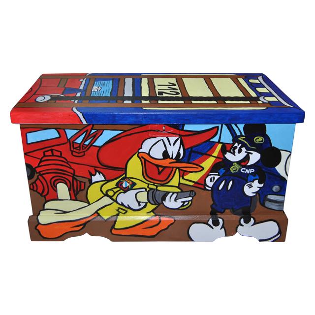 baul-juguetero-toy-box