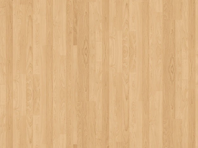 Cool Wood Wallpapers The Sexy Pictures