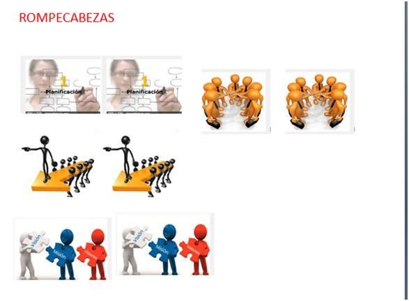 Tecnolog a 2 4 1 el concepto de gesti n t cnica y su for Concepto de oficina y su importancia