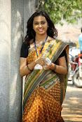 Sri Divya glamorous photos-thumbnail-6
