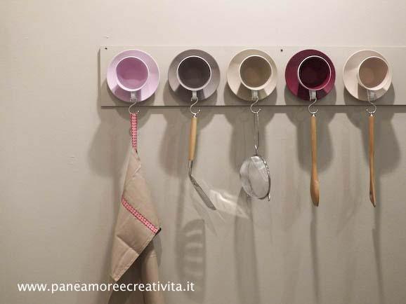 ideias criativas de decoracao de interiores:Decoração de Interiores Casa: Ideias Criativas – Organize e Decore!