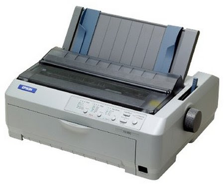 [Image: jenis+printer+dot+matrix.jpg]