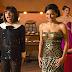 "Glee: ""Frenemies"" 5x09 [Review]"