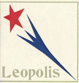 Leopolis