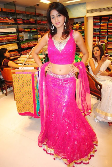 hyderabad new model shamili actress pics