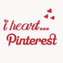 pinterest with ninjakitten