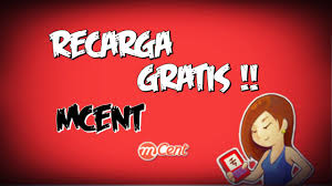 images - como ganhar créditos gratis no celular com a recarga gratis Mcent