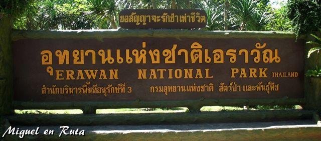 Parque-Nacional-Erawan