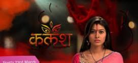Kalash 19th September 2015 On Colors Tv