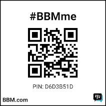 Add Pin BB