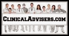 Clinical Advisers