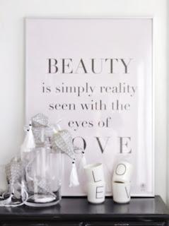 www.houseofbk.com