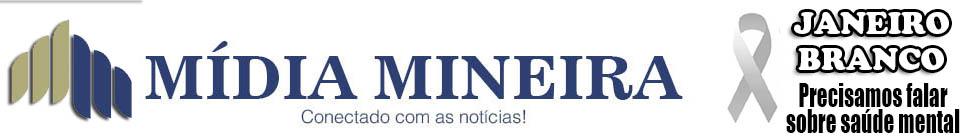 Mídia Mineira - Notícias de Cataguases e Região
