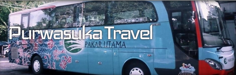 Purwasuka Travel