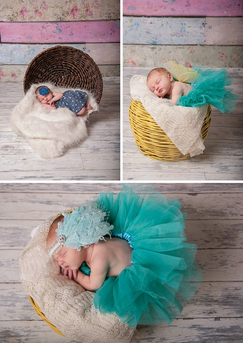 Newborn photography by Sandra Jackson Photography Butler,PA